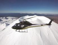 Scenic-flights-Lake-Taupo-inflite-helicopters-flight-over-mount-Ruapehu