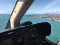 Scenic-flights-auckland-inflight-helicopters-auckland-beaches