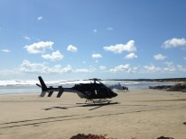 Scenic-flights-auckland-inflight-helicopters-coastline-beaches