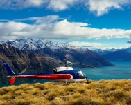 Scenic-flights-queenstown-helicopter-line-grand-circle-flight