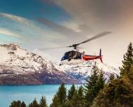 Scenic-flights-queenstown-helicopter-line-panorama-flight