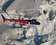 Scenic-flights-queenstown-helicopter-line-southern-glacier-flight