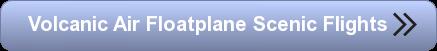Scenic-floatplane-flights-rotorua-2