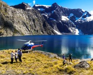 The-Helicopter-Line-Queenstown-milford-sound-scenic-flight