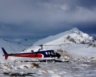 The-Helicopter-line-scenic-flight-queenstown-Remarkables