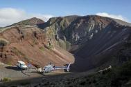 mt-tarawera-fly-drive-combo-by-helicopter-volcanic-air-Rotorua