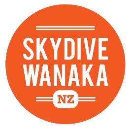 Skydive-Wanaka-logo