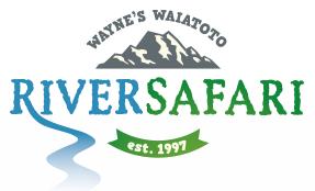 Waitoto-river-safaris-new-logo-website