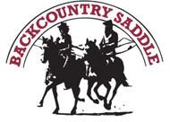 Wanaka -horse-treks-backcountry-saddle