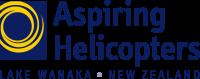 aspiring-helicopters-scenic-flights-lake-wanaka