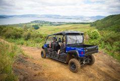 adventure-playground-rotorua-buggies-hire-view-over-rotorua