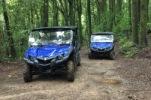 adventure-playground-rotorua-buggies-hire