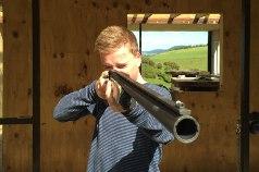adventure-playground-rotorua-clay-bird-shooting-4