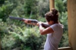 adventure-playground-rotorua-clay-bird-shooting