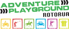 adventure-playground-rotorua-logo