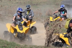 adventure-playground-rotorua-quad-bike-hire-5