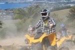 adventure-playground-rotorua-quad-bike-hire