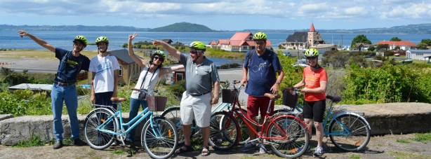 bike-tours-rotorua-happy-ewe-guided-cycle-tours