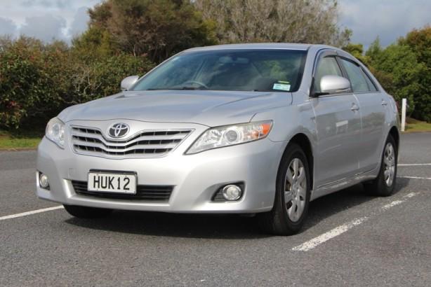 Cheap Car Hire Dunedin New Zealand