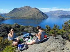 eco-wanaka-lake-cruise-mou-waho-island