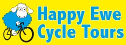 happy-ewe-tours-logo-yellow-2