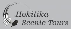 hokitika-scenic-tours-fantail-logo