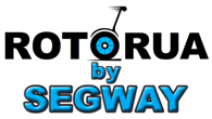 Rotorua-by-segway-guided-sightseeing-tours-logo