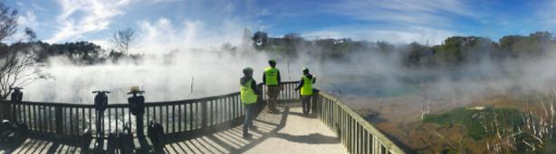 Rotorua-segway-tours