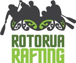 rotorua-whitewater-rafting-trips-logo