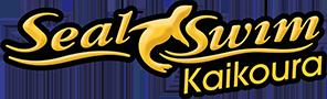 seal-swim-kaikoura-logo