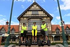 Segway-guided-tours-rotorua-5