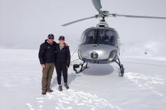 wanaka-helicopters-scenic-flight-glacier-landings