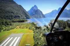 wanaka-helicopters-scenic-flight-milford-sound
