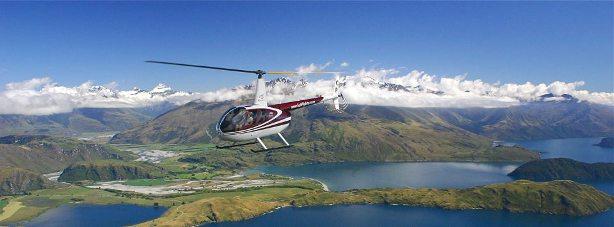 wanaka-helicopters-scenic-flights-lake-wanaka