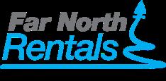 far-north-rentals-logo-2