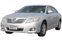 toyota-camry-rental-car-2--Bay-of-islands