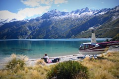 wanaka-helicopters-lake-picnic-lochnagar