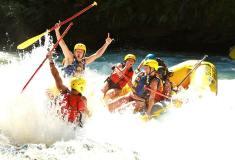 whitewater-rafting-trips-rotorua-kaituna-river-guides