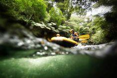whitewater-rafting-trips-rotorua-okere-awa-river