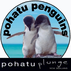 akaroa-pohatu-penguin-guided-tours-logo