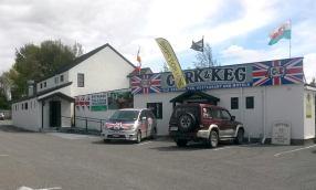 cork-and-keg-renwick-english-pub