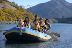 queenstown-flow-fun-canoes-family-fun-trip-kawarau-river-14