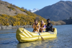 queenstown-flow-fun-canoes-family-fun-trip-kawarau-river-8