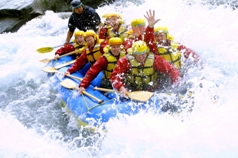 queenstown-rafting-guided-white-water-trips-shotover-river-2