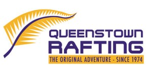 queenstown-rafting-white-water-guided-rafting-trips
