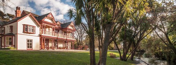 riccarton-house-and-bush-christchurch-guided-heritage-tours-2