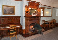 riccarton-house-and-bush-christchurch-guided-heritage-tours-inside