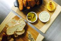 riccarton-house-and-bush-christchurch-guided-heritage-tours-restaurant-bread-dips