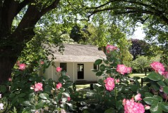 riccarton-house-and-bush-christchurchdeans-cottage-tour