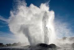te-puia-rotoruas-geothermal-valley-famous-pohutu-geyser